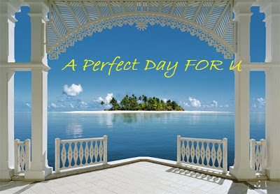 Have a perfect Day Wallpapers Collections