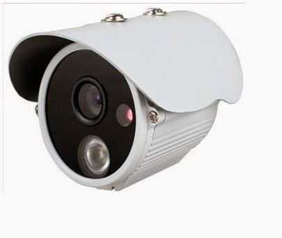 lap camera bien hoa, Camera Thân IP GLP-558IP1.0, GLP-558IP1.0. GLP558IP1.0, glp558IP1.0, 558IP1.0, glp-558ip1.0