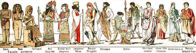 economics of sumeria The passion for economic planning, as professor john jewkes has cogently   antony fisher[8] calls our attention to a king of sumeria,[9].