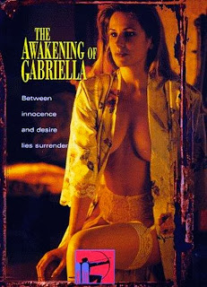The Awakening of Gabriella 1999