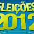 Justiça Eleitoral garante fiscalização rigorosa à campanha antecipada, mas só a partir de junho