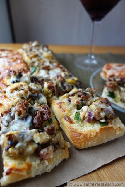 http://www.farmfreshfeasts.com/2013/07/grilled-veggie-ciabatta-pizza.html