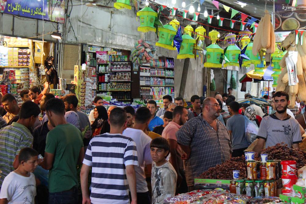 ألأسواق بغزة في دولة فلسطين  IMG_2048%D9%86%D8%B3%D8%AE