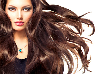 Find out how you can wash your hair without shampoo