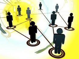 Cara Instant Meningkatkan Traffic Blog dengan Traffic Exchange Cara Instant Meningkatkan Traffic Blog dengan Traffic Exchange