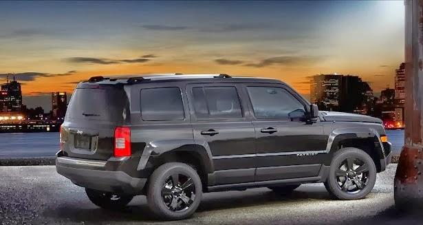 2015 jeep patriot release date price. Black Bedroom Furniture Sets. Home Design Ideas