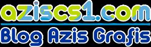 Blog azis Grafis