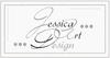 Jessica Art Design
