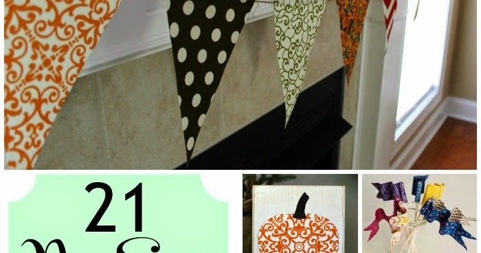 HD wallpapers kids craft ideas for the garden