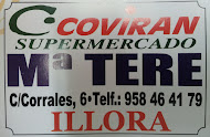 SUPERMERCADO Mª TERE