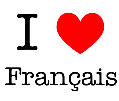 النسخة الفرنسية