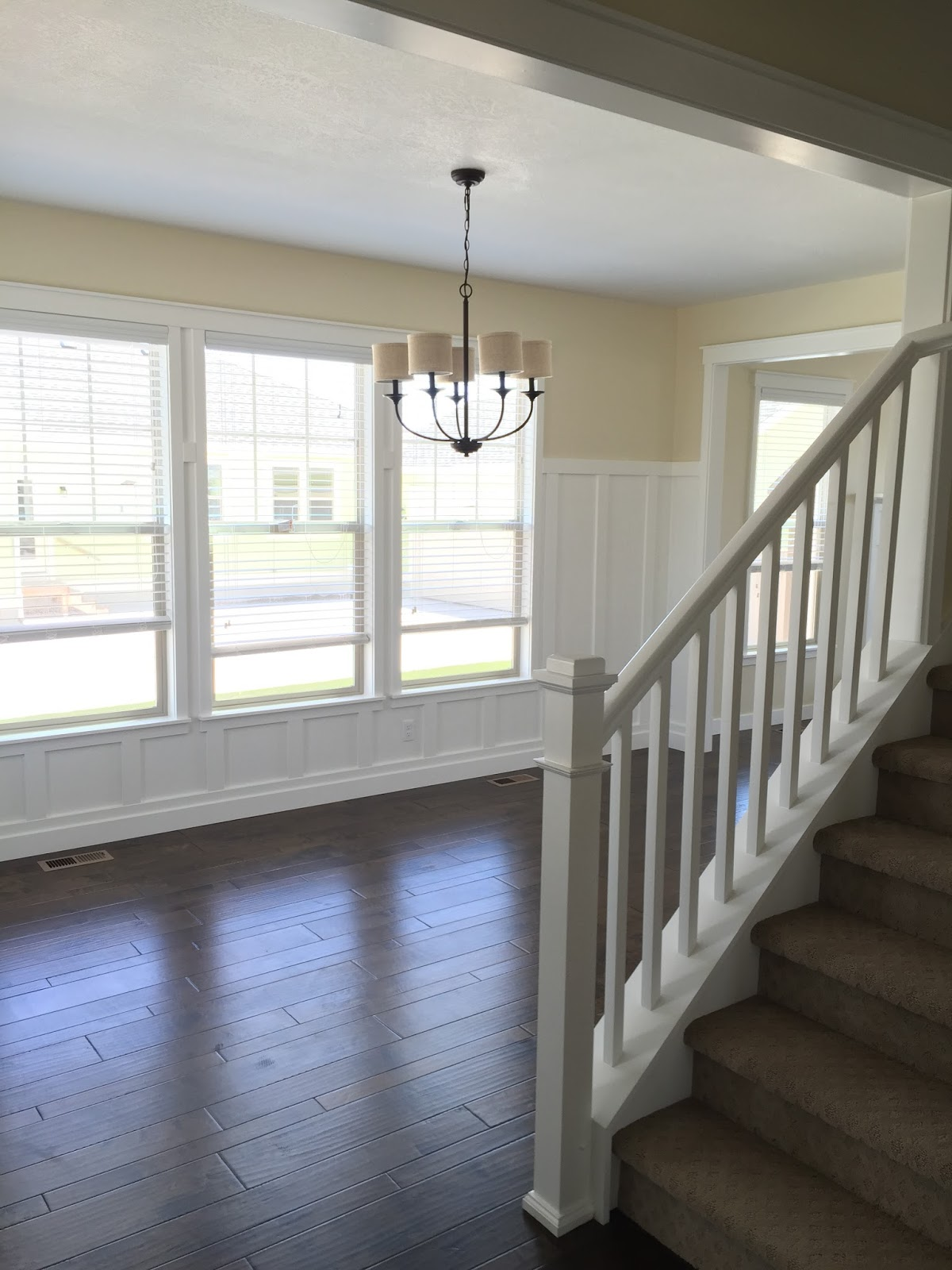 Top Design Must Haves When Building A Home