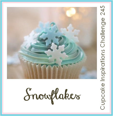 http://www.lakeland.co.uk/60086/Edible-Snowflake-Wafers