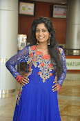 Mounika Reddy latest glam pics-thumbnail-2