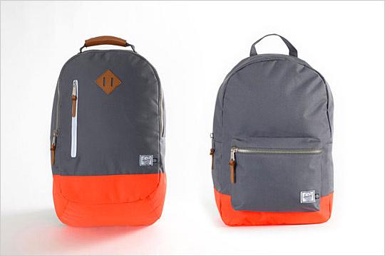 Super pack de la back for Bape x porter backpack