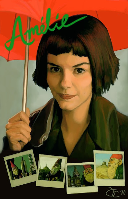 amelie_by_greyviolett-d2qctyw.png