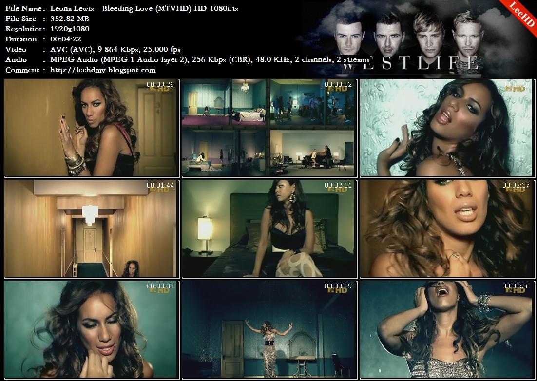 http://4.bp.blogspot.com/-FW7sNzKZlqg/TzJ4vPHHruI/AAAAAAAAAPo/kC8dpHFkXRI/s1600/Leona+Lewis+-+Bleeding+Love+%2528MTVHD%2529+HD-1080i.ts.jpg