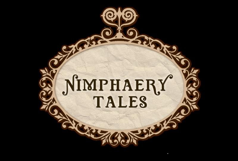 NimphaeryTales