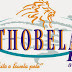 Thobela FM Celebrates Five Decades Of Radio