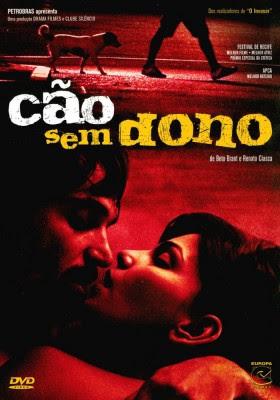 Cão Sem Dono – Nacional – Filme Online