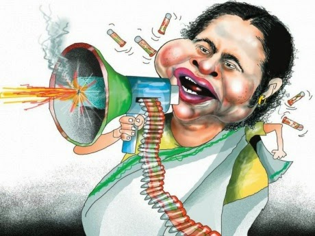 http://www.indiatimes.com/india/should-we-take-mamata-seriously-40587.html