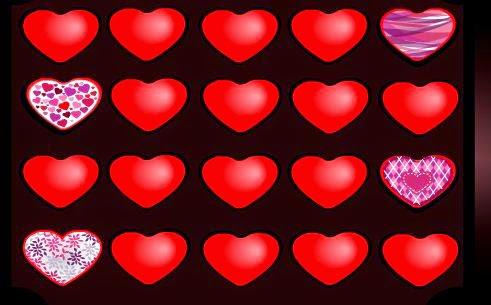 EnaGames Valentine Room E…