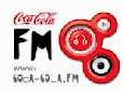 (Coca-Cola FM)