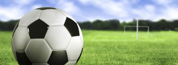 Coperte Facebook pentru fete.Coperte Facebook Funny,Haioase,Amuzante,Speciale,Noi.Caut coperte facebook.Coperta pentru profilul meu de Facebook.Soccer Ball facebook covers.