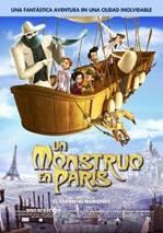 UN-MONSTRUO-EN-PARÍS-Un Monstre-À-Paris