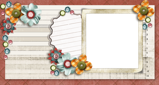 Thoughts From Rosebud Lane
