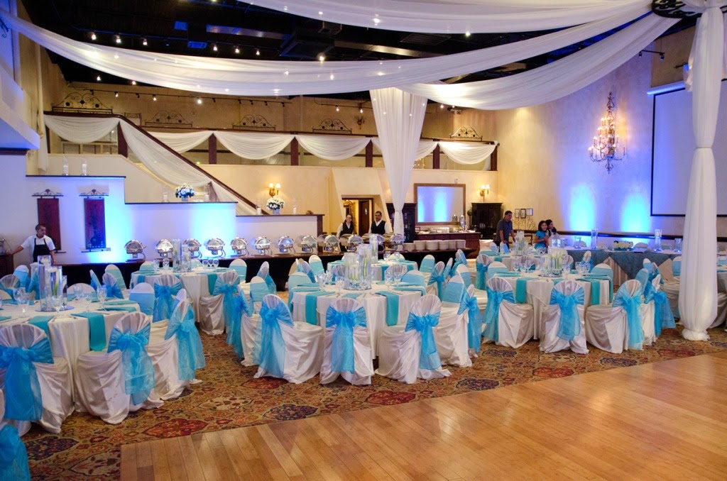 Memories Banquet Hall In North Hollywood Ca 91605 Citysearch