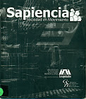 Sapiencia 3