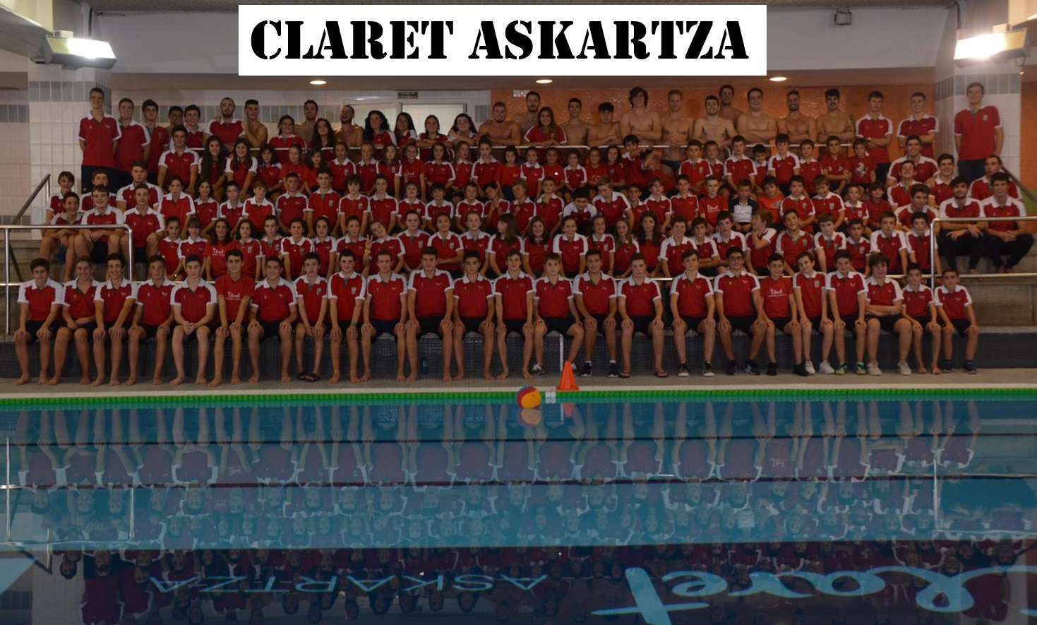 Askartza, una familia
