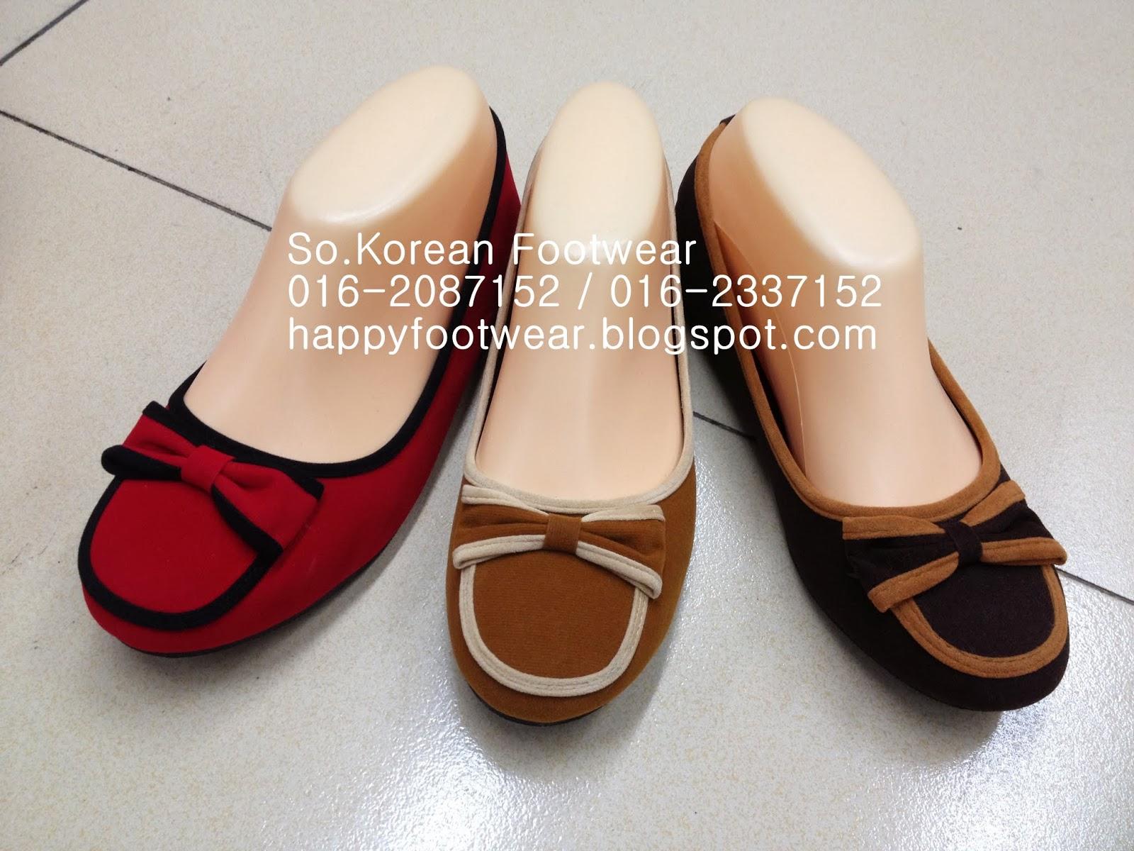 sokorean footwear wholesale footwear wholesale shoes