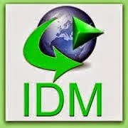 IDM Internet Download Manager Serial Keys