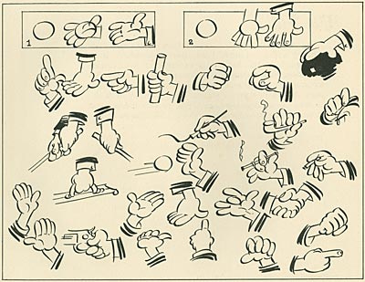 Cartoon SNAP: How to Draw Cartoons the \
