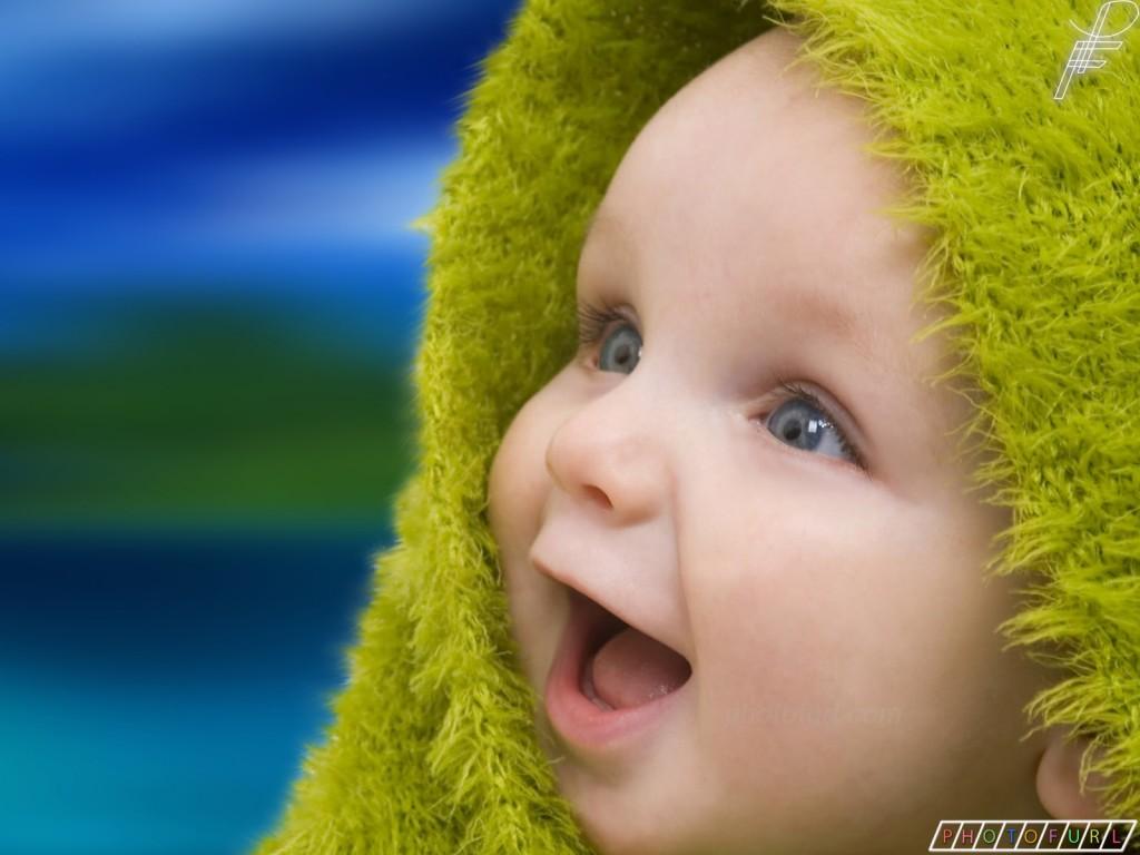 http://4.bp.blogspot.com/-FWHnd-xY01g/UDiD3JCtqaI/AAAAAAAADr4/VgPNutbyFxM/s1600/laughing-cute-baby-wallpaper-1024x768.jpg