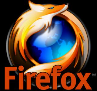 Download Mozilla Firefox 29.0 Final Off Installer