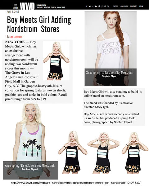 http://wwd.com/markets-news/intimates-activewear/boy-meets-girl-nordstrom-10107823/