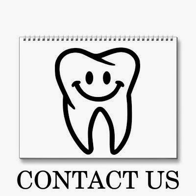 http://www.dentist-salem-india.com/pain-management.php
