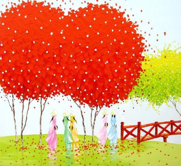 beautiful_vivid_paintings8.jpg (585×539)