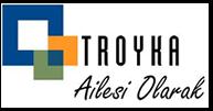 Troyka GYD