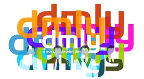 DMLY - A REDE SOCIAL DEMOLAY