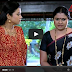 Watch Sthreedhanam serial 3 December 2013 Episode | Asianet Sthreedhanam Serial 3/12/2013 Todays Episode | Malayalam Tv Serial Sthreedhanam Online Episodes