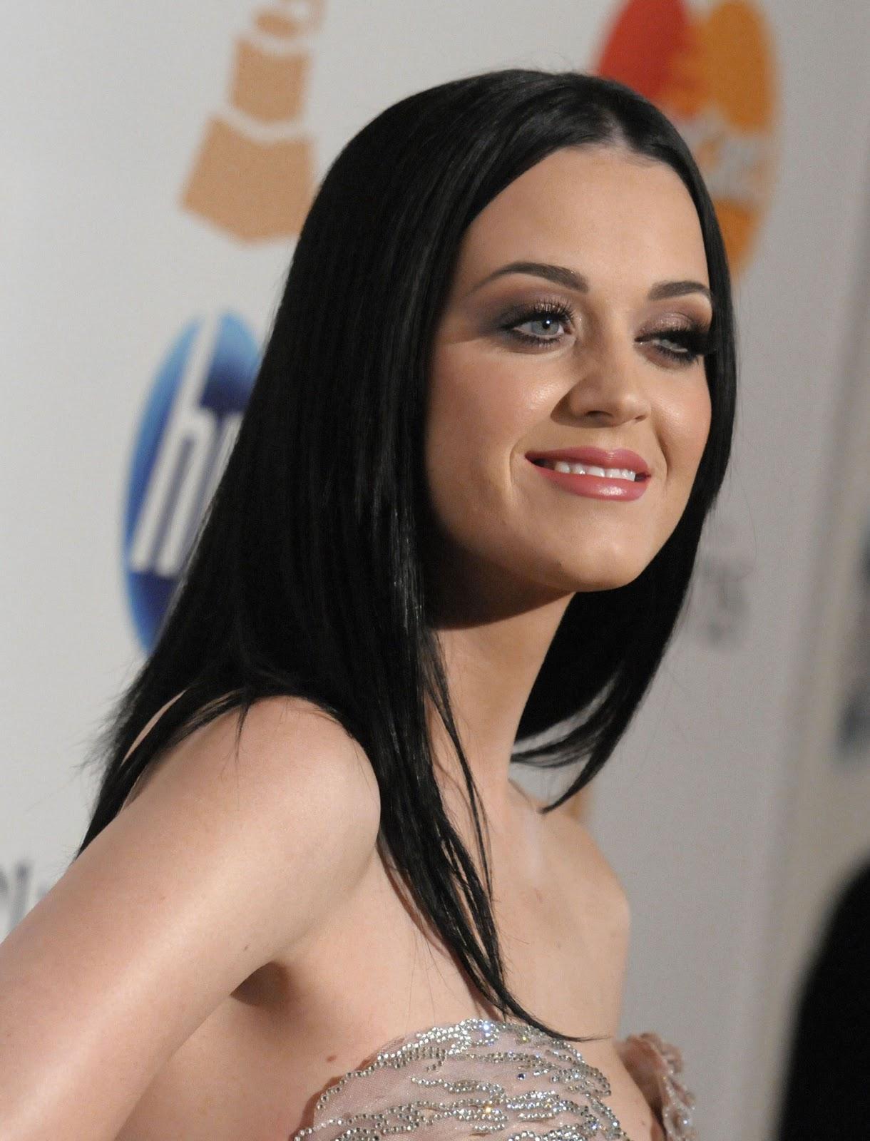 http://4.bp.blogspot.com/-FWLyxL1Rtjk/TlUfpjPruEI/AAAAAAAAAAc/tL7hQTBa-Pc/s1600/katy_perry_hair_color.jpg