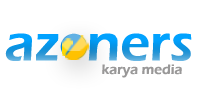 AZONERS | SINOPSIS LENGKAP DRAMA KOREA EPISODE TERBARU