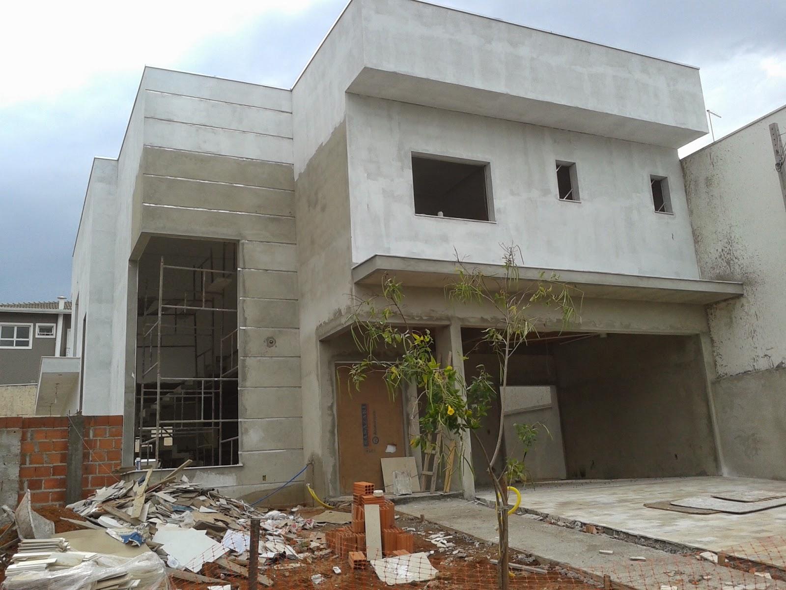 Construção de Rody e Fábio: 39a/40a Semanas  #634833 1600x1200 Banheiro Com Rejunte Azul