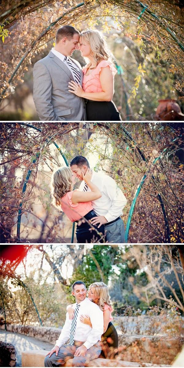 Los Poblanos Albuquerque engagement, Los Poblanos wedding photography, Los Poblanos Albuquerque Wedding, Los Poblanos engagement photoshoot, albuquerque wedding photography, new mexico wedding photographers