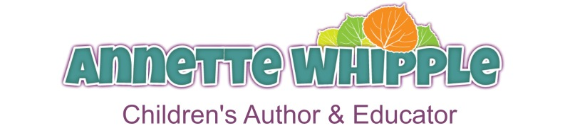 Annette Whipple