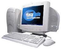 برنامج EasyCafe لتسيير مقهى انترنت